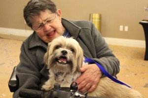 pet-assisted-therapy-ny-services-senior-dog-05042017